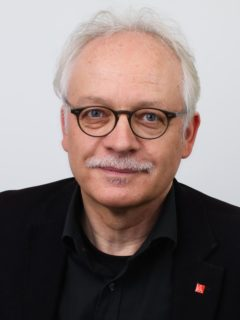 Hans-Joachim_Hebing