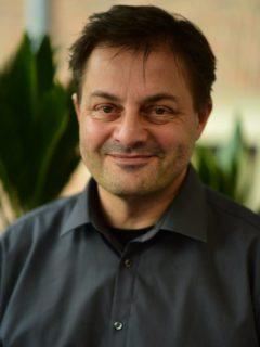 Pietro Bazzoli