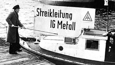 Photo of Meilenstein im Ringen um soziale Gerechtigkeit