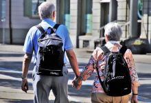 Photo of Probleme der Alterssicherung bleiben bestehen