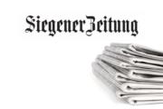 """IG Metall Betzdorf begrüßte Mitarbeiter von Riva Stahl - """"Geste der Solidarität"""" für streikende Kollegen"""