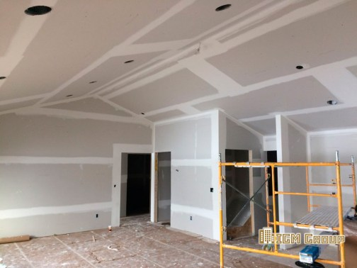IGM-Engineering-Group-Drywall-Services-12