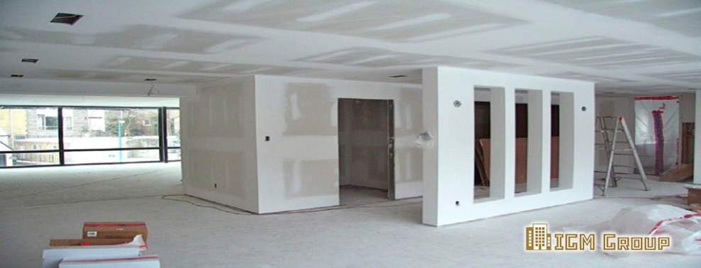 IGM-Engineering-Group-Drywall-Services-13