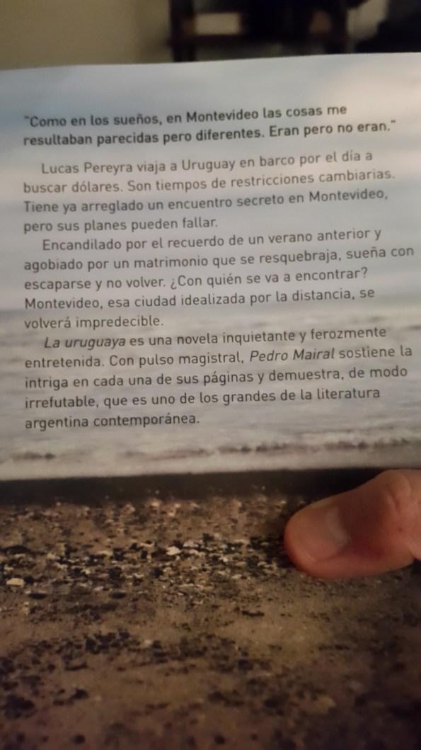 lauruguaya1