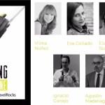MKTravelRocks - Marketing Rocks - Editada blog - Marketing en Tiempo Real - Real Time Marketing