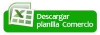 Descargar_Excel_Retenciones_Ganancias_2018