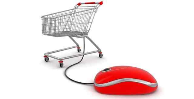 mejores software montar tienda online
