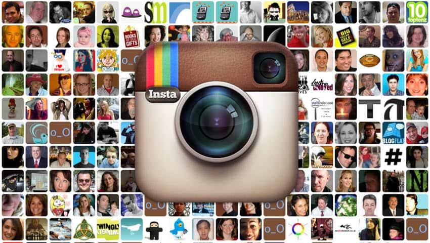 conseguir seguidores en instagram tipos fotos