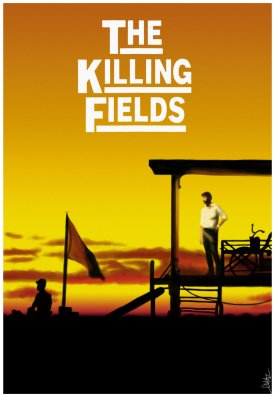 KillingFields1