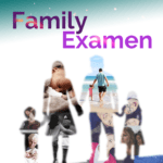 family-examen-logo