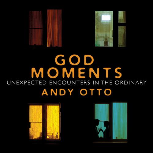 God_Moments_Square.jpg