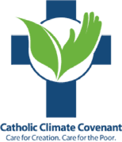 Catholic Coalition on Climate ChangeParticipants will discover how climate change is already impacting the most vulnerable around the world through first-hand stories of real people. Group discussion will focus on challenges and potential solutions and be encouraged to take action on their campuses.catholicsandclimatechange.org