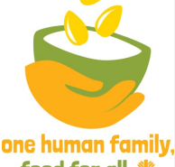 One Human Family | Food for All