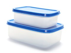 10-tupperware-container-lgn-19916924
