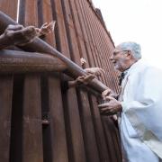 Bishops on the Border