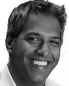Arun Ivatury - National Employment Law Project