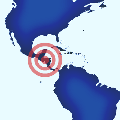 central-america-northern-triangle
