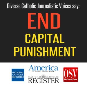 end-capital-punishment