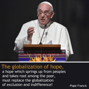 globalization_of_hope