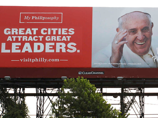 090615-Pope-billboard