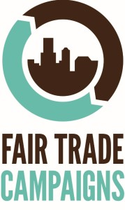 announcing-fair-trade-campaigns0