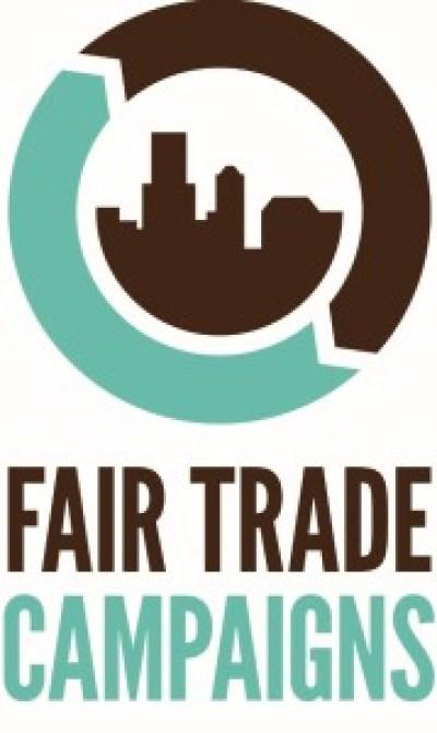 announcing-fair-trade-campaigns0