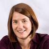Maureen O'Connell, PhD