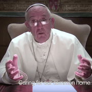 Pope-Francis-Climate-Video
