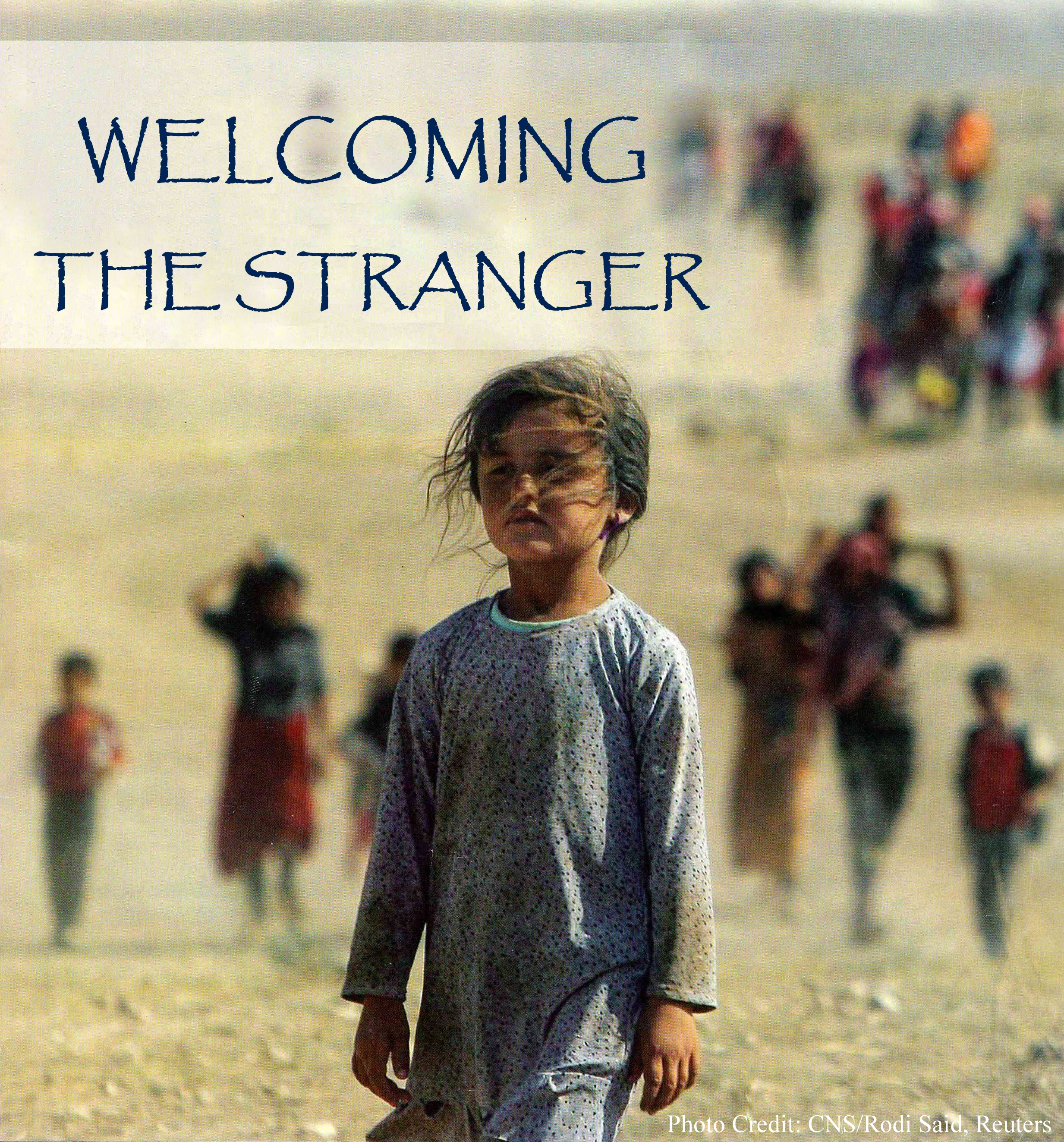 Source: saintjohnwellesley.org