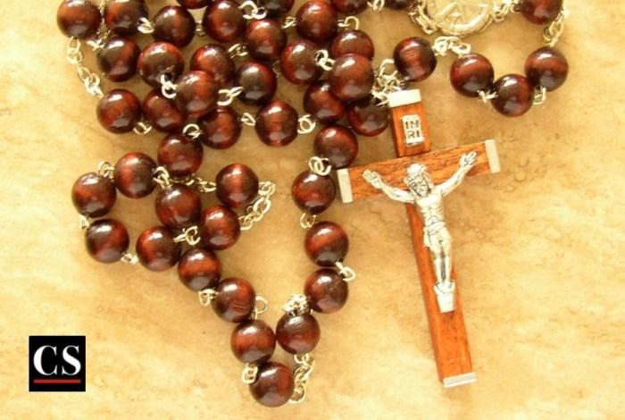Source: catholicstand.com
