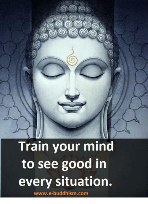 Source: e-buddhism.com