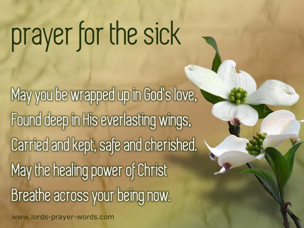 lords-prayer--words.com