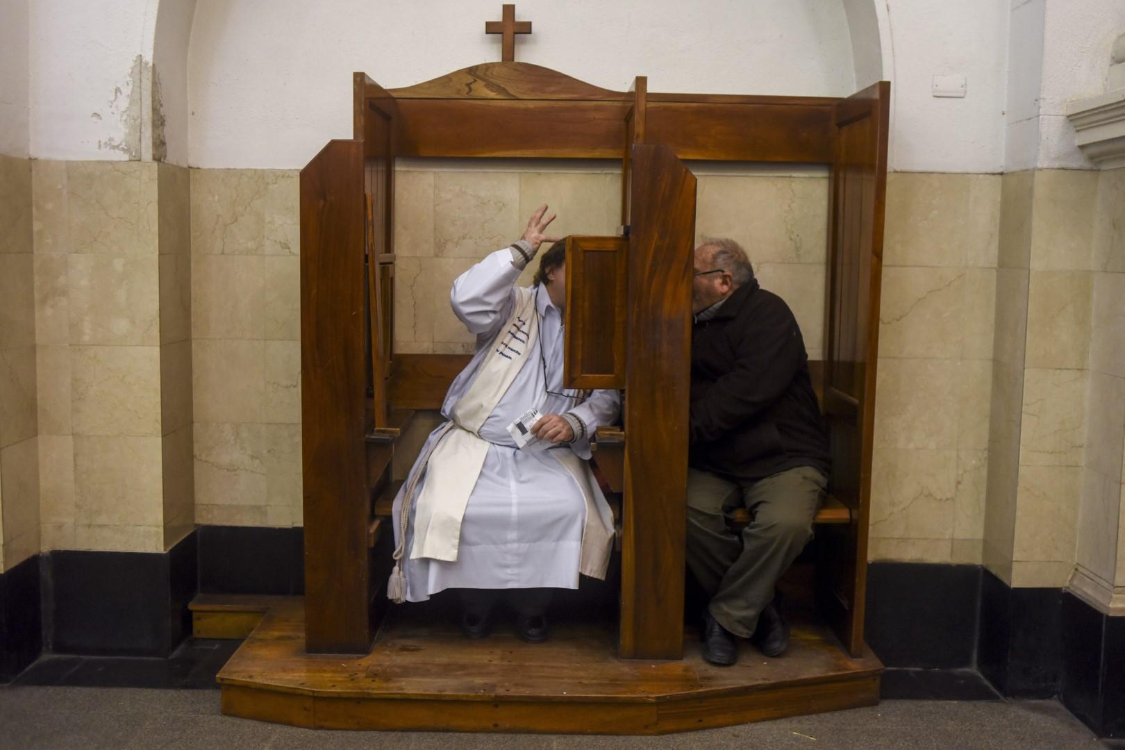 Source: catholicherald.com