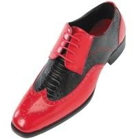 mens-dress-shoes-mens-fashion-dress-shoes-13