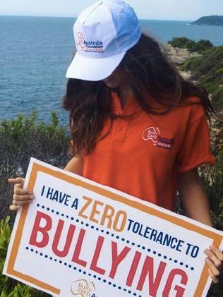 anti.bully