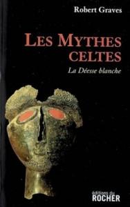 les-mythes-celtes---la-deesse-blanche