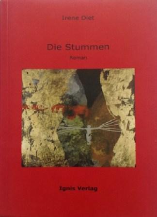 Das Geheimnis der Sprache Rudolf Steiners