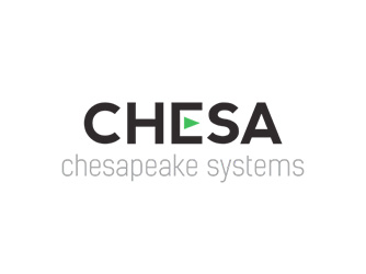Chesapeake Systems