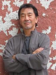 Richard Chew, ACE, will be in conversation with Bobbie O'Steen at EditFest LA 2017