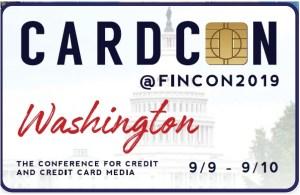 CardCon Logo 2019