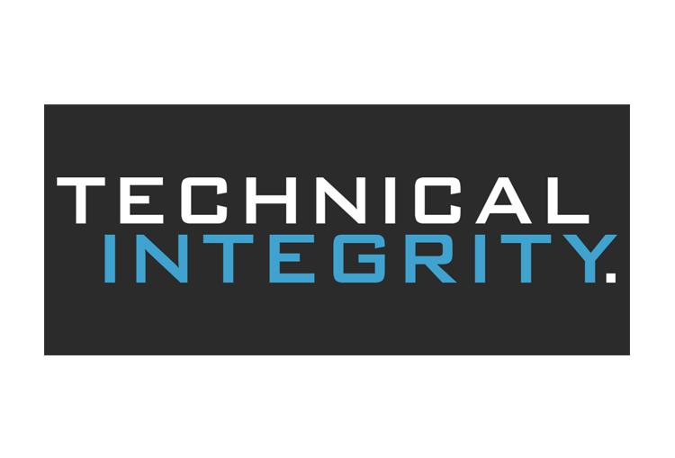 technicalintegrity-logo