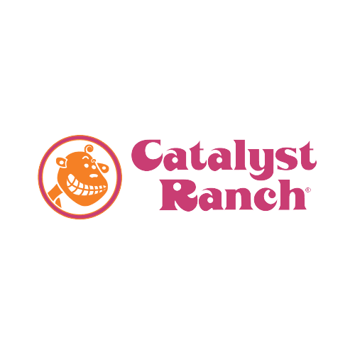 Catalyst Ranch
