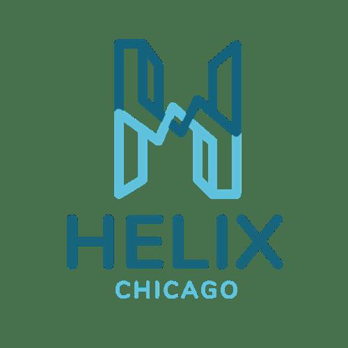 Helix Chicago