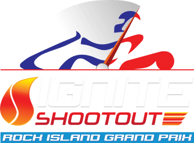 2015IgniteShootoutV2