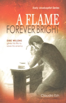A Flame Forever Bright
