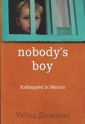 Nobody's Boy