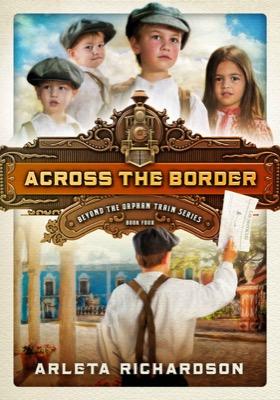 Across the Border