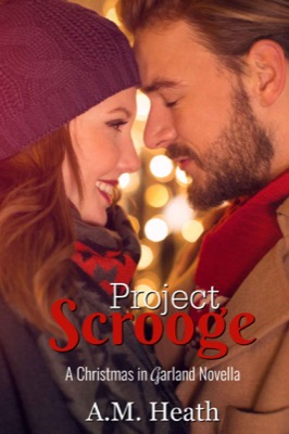 Project Scrooge