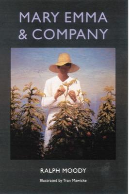 Mary Emma and Company by Ralph Moody