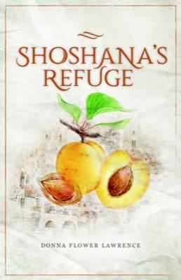 Shoshana's Refuge